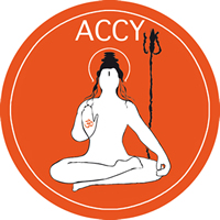 Australian College of Classical Yoga - Sydney Private Schools