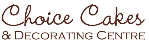 Choice Cake Decorating Centre - Sydney Private Schools