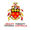 Beauty Therapy Training Australia - Sydney Private Schools