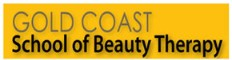 The Gold Coast School of Beauty Therapy - Sydney Private Schools