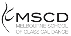 Melbourne School of Classical Dance - Sydney Private Schools