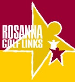 Rosanna Golf Links Primary School - Sydney Private Schools