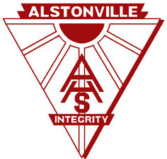 Alstonville High School - Sydney Private Schools