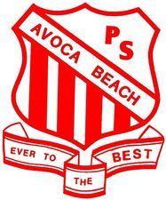 Avoca Beach Public School - Sydney Private Schools