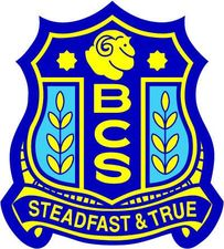 Balranald Central School - Sydney Private Schools