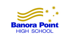 Banora Point High School - Sydney Private Schools