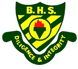 Barham High School - Sydney Private Schools
