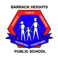 Barrack Heights Public School - Sydney Private Schools