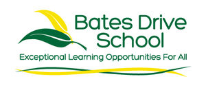 Bates Drive School - Sydney Private Schools