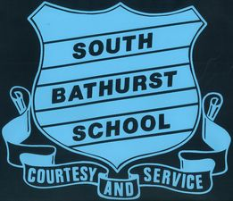 Bathurst South Public School - Sydney Private Schools