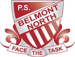 Belmont North Public School - Sydney Private Schools