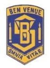 Ben Venue Public School - Sydney Private Schools