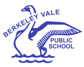 Berkeley Vale Public School - Sydney Private Schools