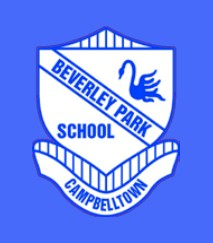 Beverley Park School - Sydney Private Schools