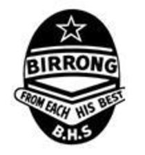Birrong Boys High School - Sydney Private Schools