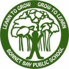 Bonnet Bay Public School Bonnet Bay