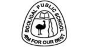 Booligal Public School - Sydney Private Schools