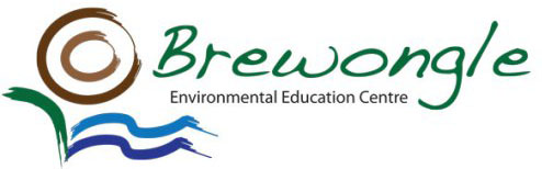 Brewongle Environmental Education Centre Sackville North