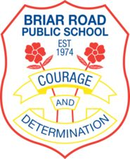 Briar Road Public School - Sydney Private Schools
