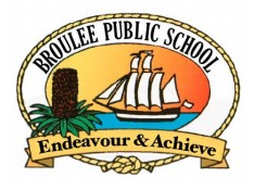 Broulee Public School - Sydney Private Schools