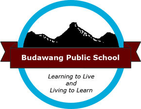Budawang School - Sydney Private Schools