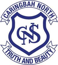 Caringbah North Public School - Sydney Private Schools