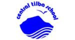 Central Tilba Public School - Sydney Private Schools