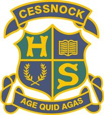 Cessnock High School - Sydney Private Schools