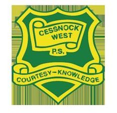 Cessnock West Public School - Sydney Private Schools