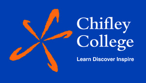 Chifley College Dunheved Campus - Sydney Private Schools