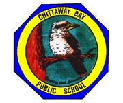 Chittaway Bay Public School - Sydney Private Schools