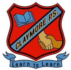 Claymore Public School - Sydney Private Schools