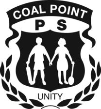Coal Point Public School - Sydney Private Schools
