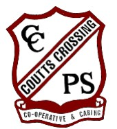 Coutts Crossing Public School - Sydney Private Schools