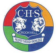 Crookwell High School - Sydney Private Schools
