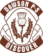 Dawson Public School - Sydney Private Schools