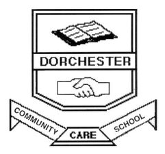 Dorchester School - Sydney Private Schools
