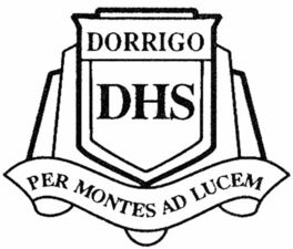 Dorrigo High School - Sydney Private Schools