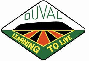 Duval High School - Sydney Private Schools