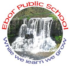 Ebor Public School - Sydney Private Schools
