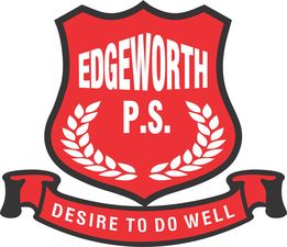 Edgeworth Public School - Sydney Private Schools