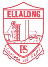 Ellalong Public School - Sydney Private Schools