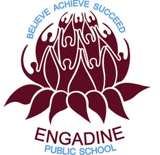 Engadine Public School - Sydney Private Schools