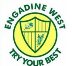 Engadine West Public School - Sydney Private Schools
