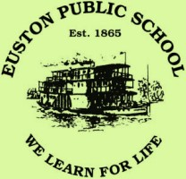 Euston Public School - Sydney Private Schools