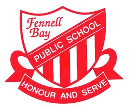 Fennell Bay Public School - Sydney Private Schools