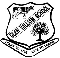 Glen William Public School - Sydney Private Schools