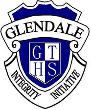 Glendale Technology High School - Sydney Private Schools