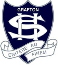 Grafton High School - Sydney Private Schools