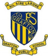 Grafton Public School - Sydney Private Schools